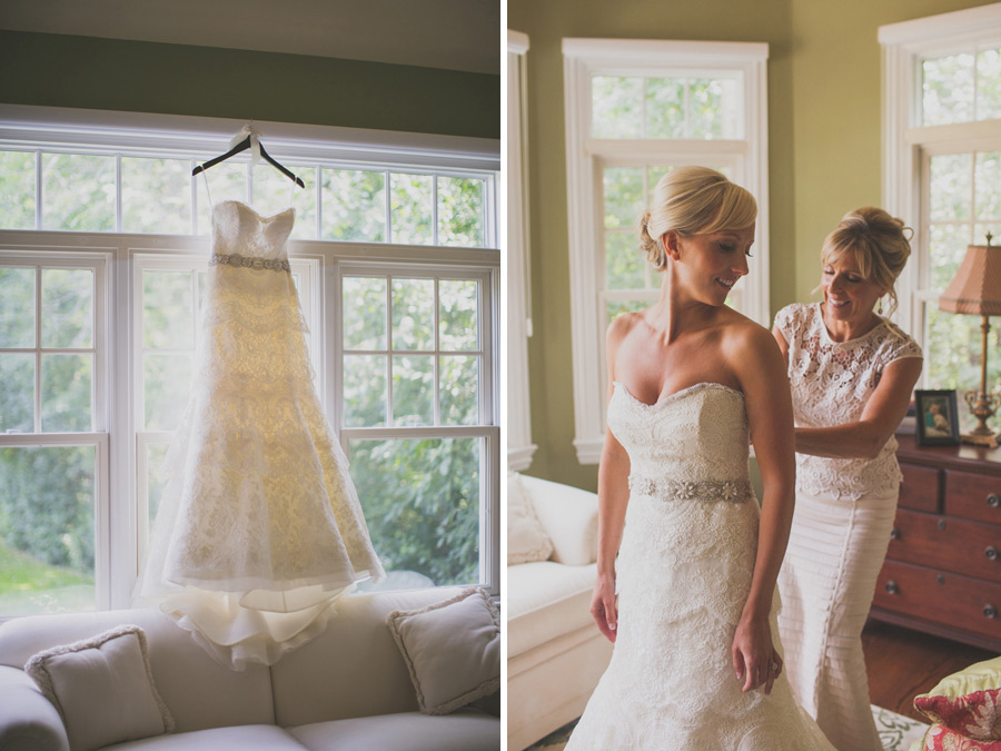 hyatt-lodge-oak-brook-wedding-007