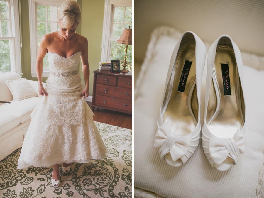 hyatt-lodge-oak-brook-wedding-008