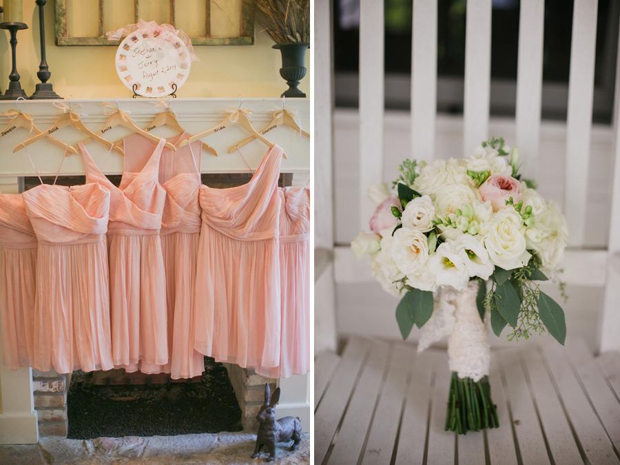 hyatt-lodge-oak-brook-wedding-009