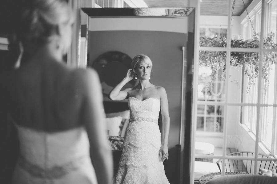 hyatt-lodge-oak-brook-wedding-010