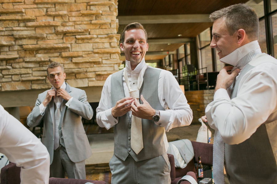 hyatt-lodge-oak-brook-wedding-011