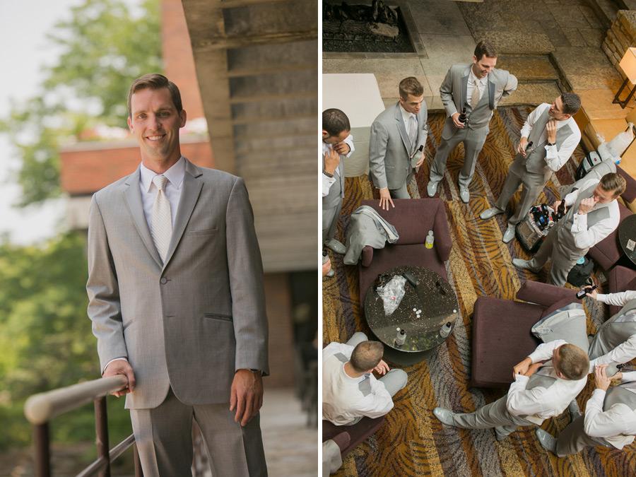 hyatt-lodge-oak-brook-wedding-013