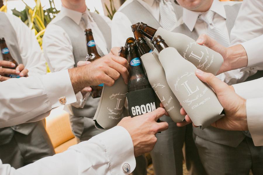 hyatt-lodge-oak-brook-wedding-014