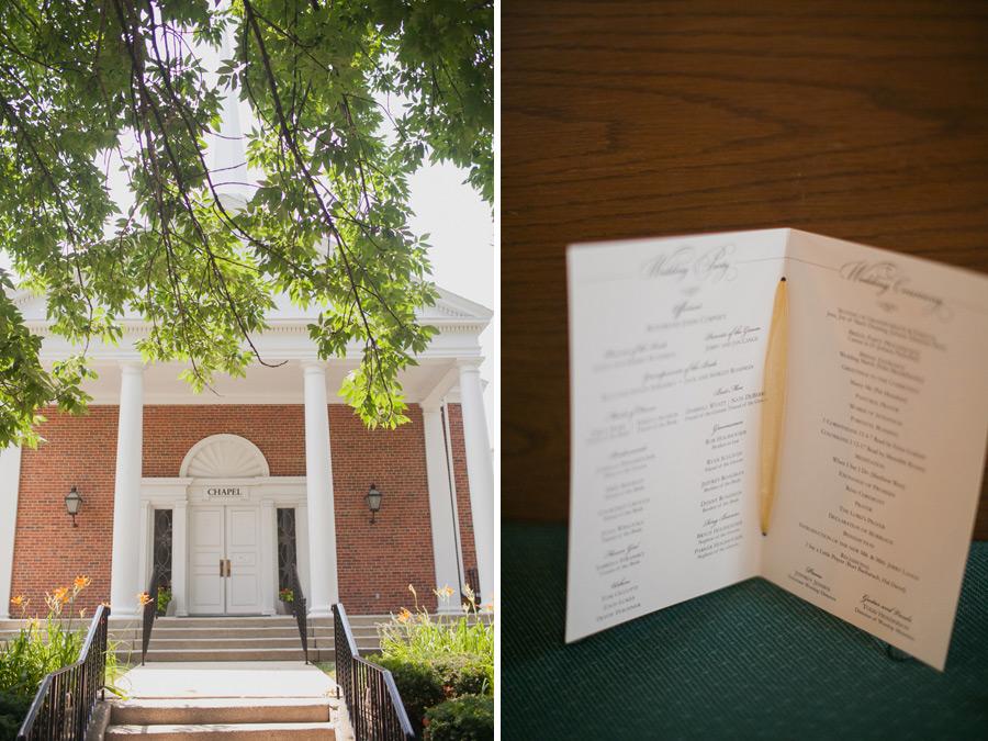 hyatt-lodge-oak-brook-wedding-015