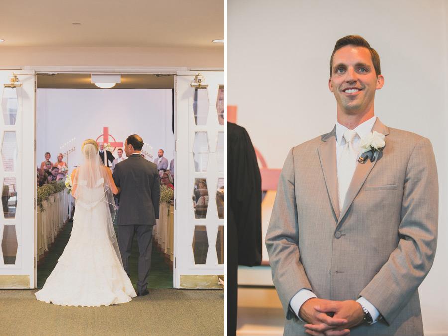hyatt-lodge-oak-brook-wedding-016