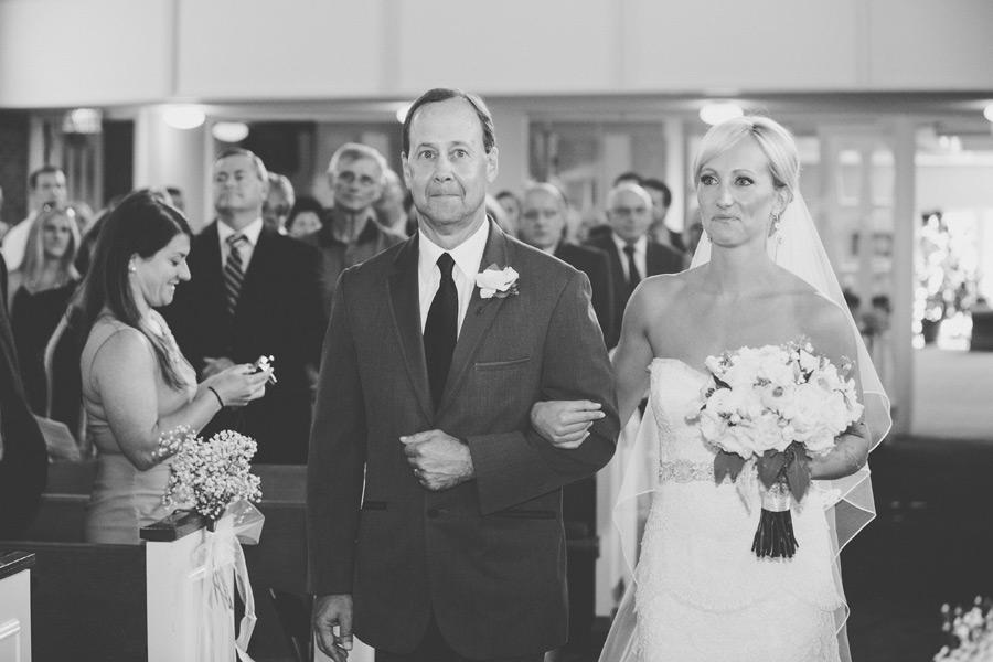 hyatt-lodge-oak-brook-wedding-017