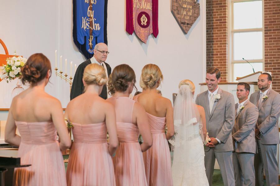 hyatt-lodge-oak-brook-wedding-018