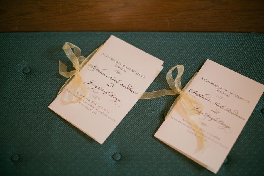 hyatt-lodge-oak-brook-wedding-019