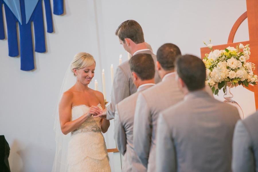 hyatt-lodge-oak-brook-wedding-021