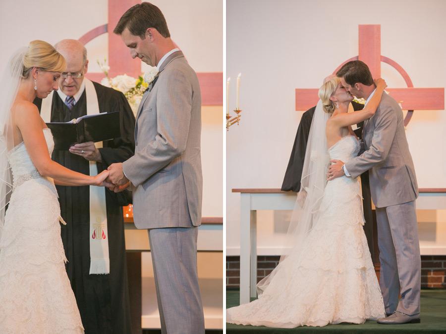 hyatt-lodge-oak-brook-wedding-022