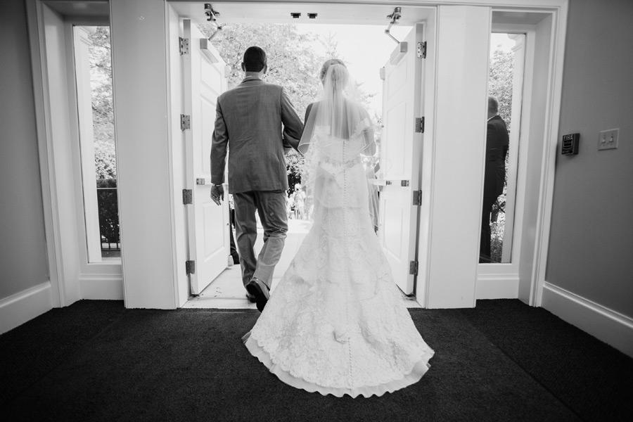 hyatt-lodge-oak-brook-wedding-023