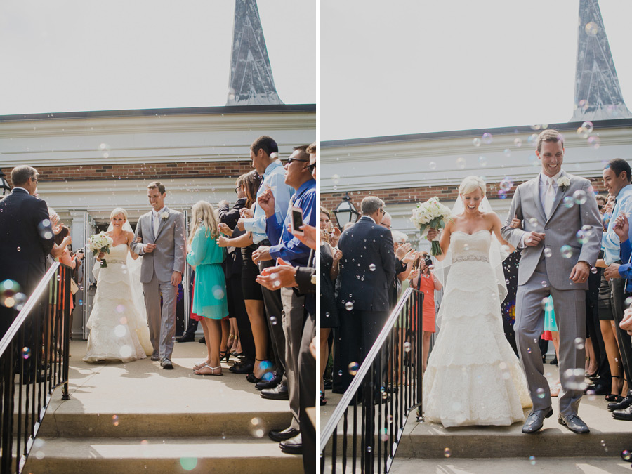 hyatt-lodge-oak-brook-wedding-024