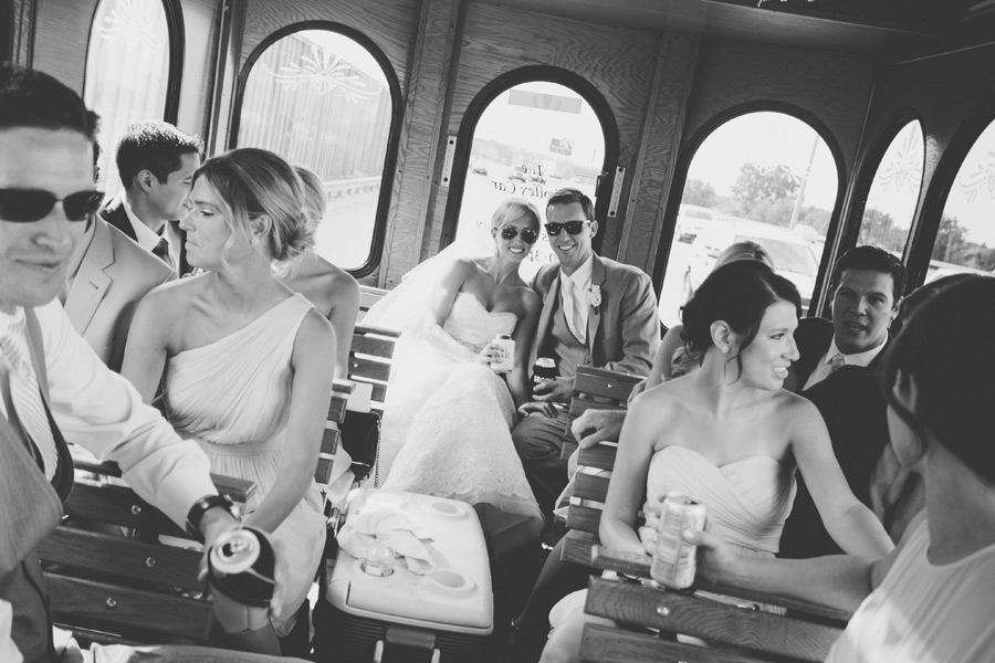 hyatt-lodge-oak-brook-wedding-025
