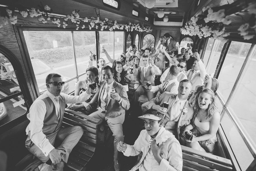 hyatt-lodge-oak-brook-wedding-026