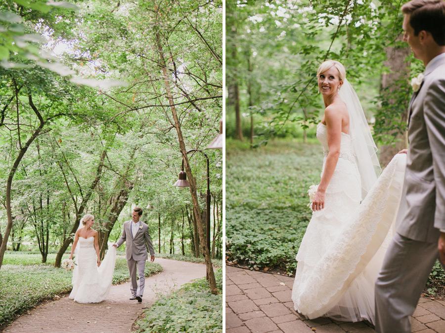 hyatt-lodge-oak-brook-wedding-027