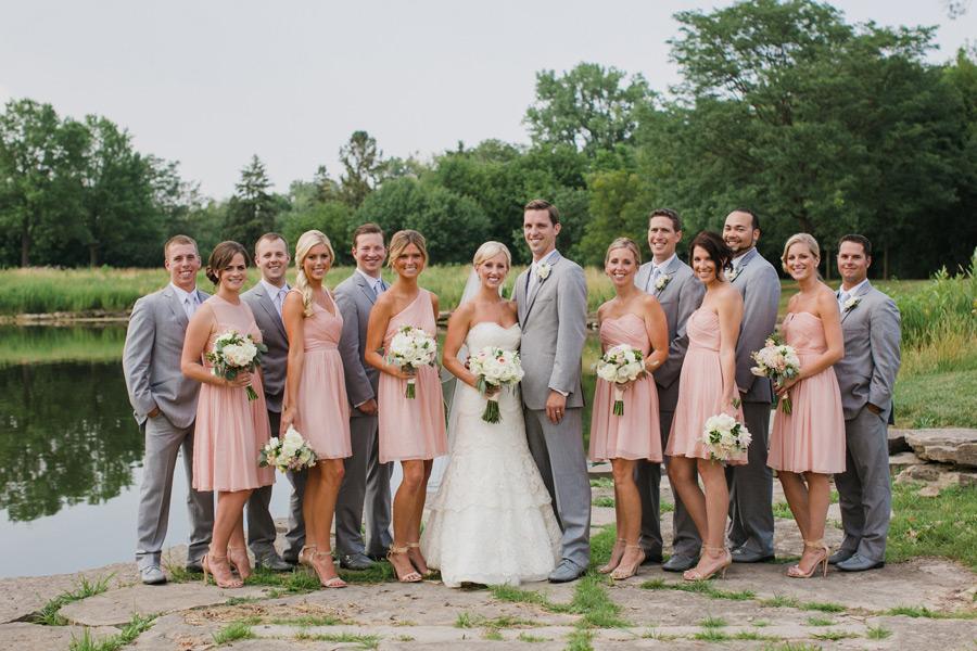 hyatt-lodge-oak-brook-wedding-028