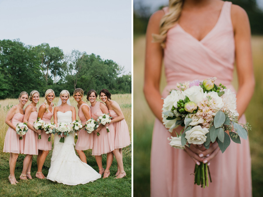 hyatt-lodge-oak-brook-wedding-029