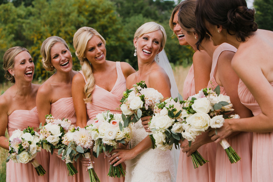hyatt-lodge-oak-brook-wedding-030