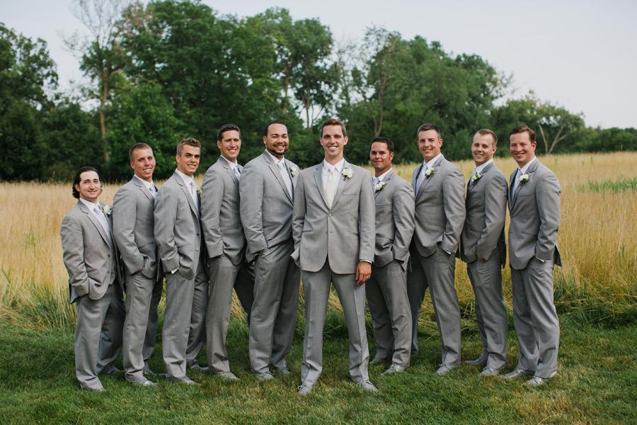 hyatt-lodge-oak-brook-wedding-031
