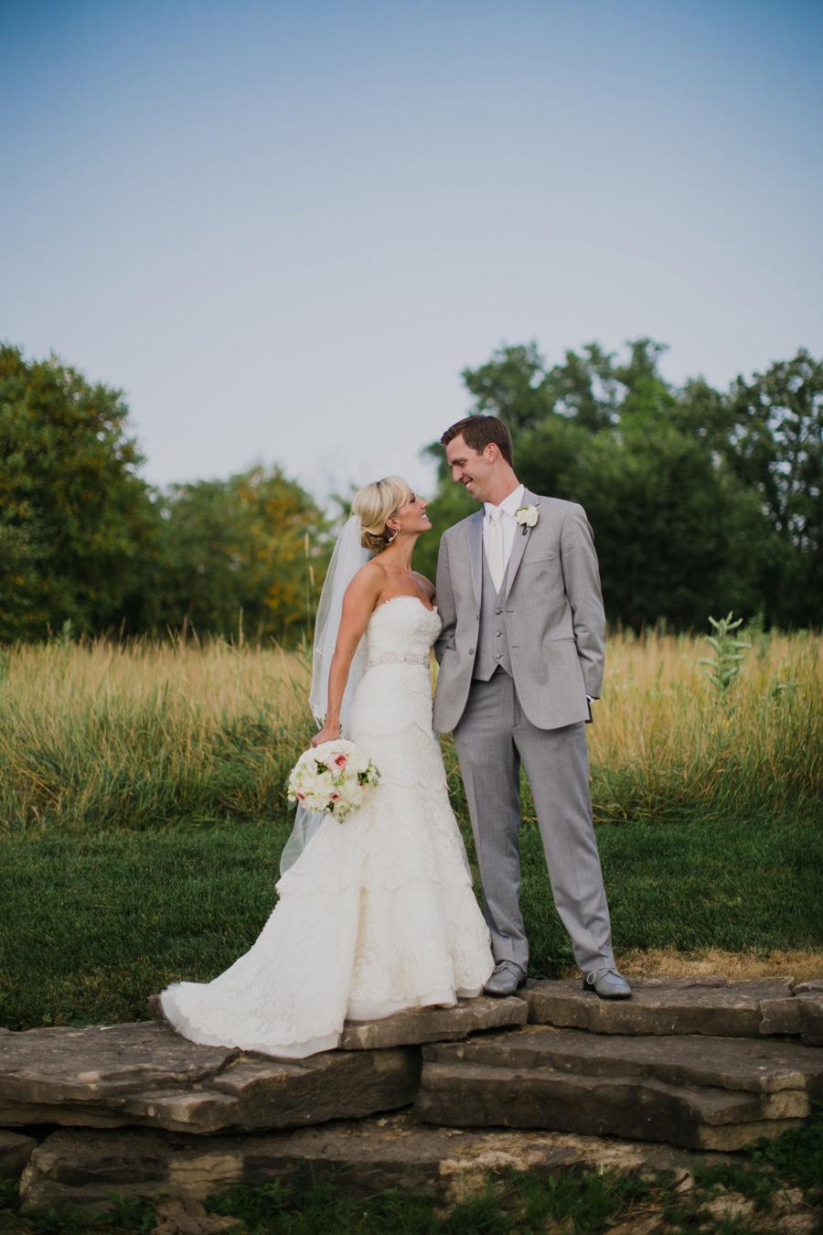 hyatt-lodge-oak-brook-wedding-033