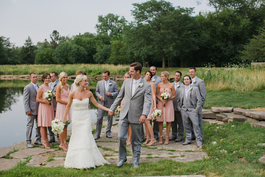 hyatt-lodge-oak-brook-wedding-034