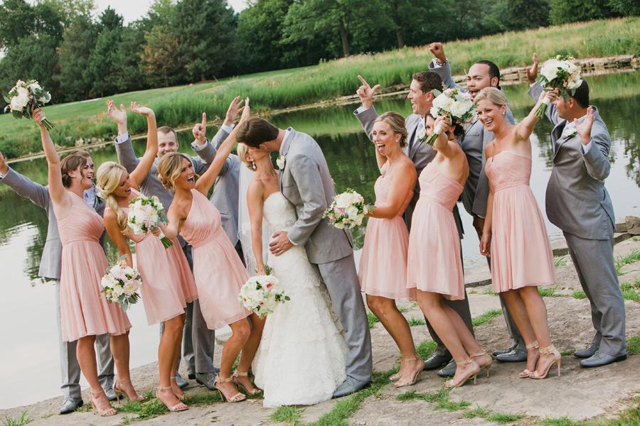 hyatt-lodge-oak-brook-wedding-035