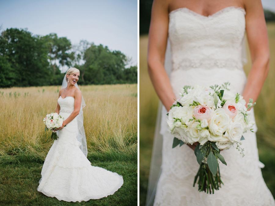 hyatt-lodge-oak-brook-wedding-036