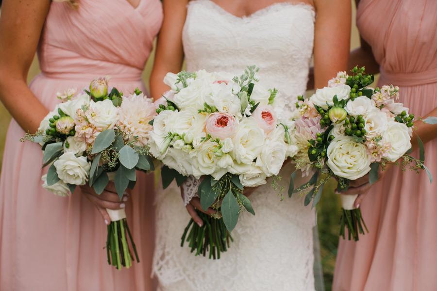 hyatt-lodge-oak-brook-wedding-037
