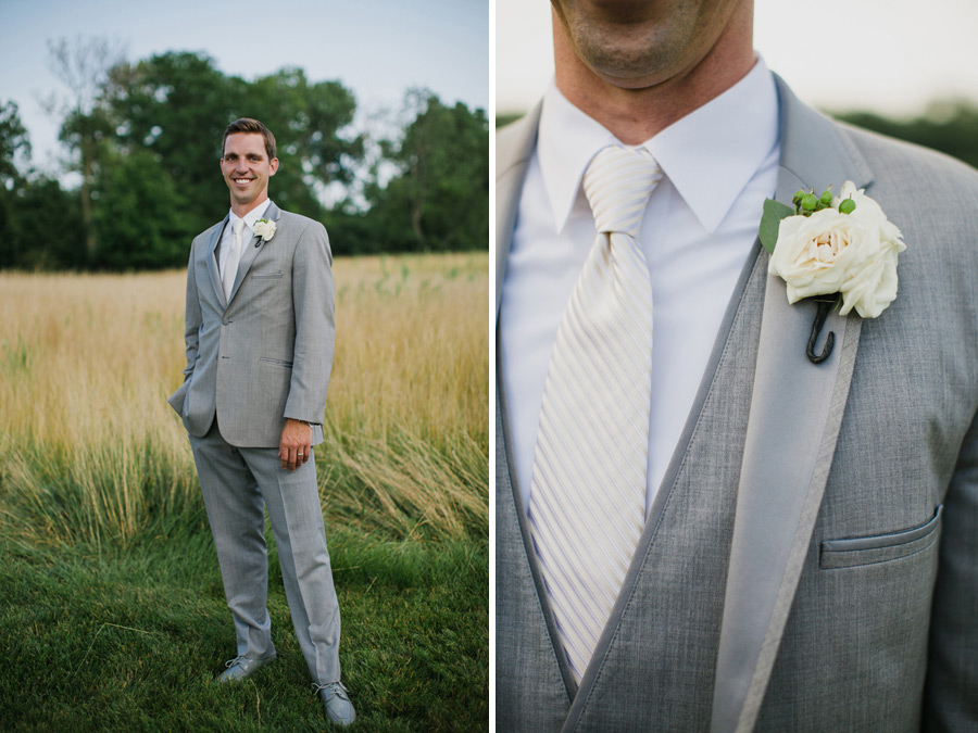 hyatt-lodge-oak-brook-wedding-038
