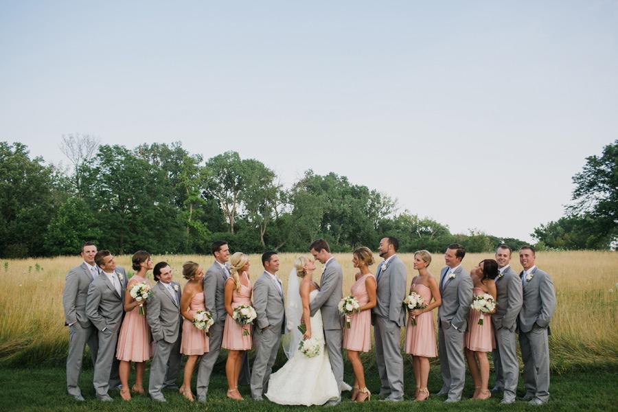 hyatt-lodge-oak-brook-wedding-039