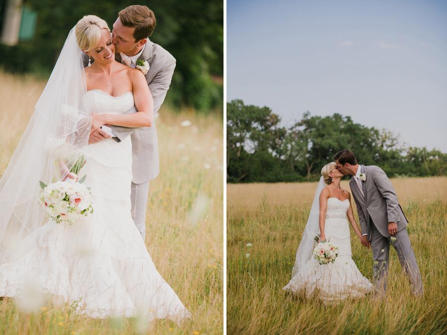hyatt-lodge-oak-brook-wedding-041
