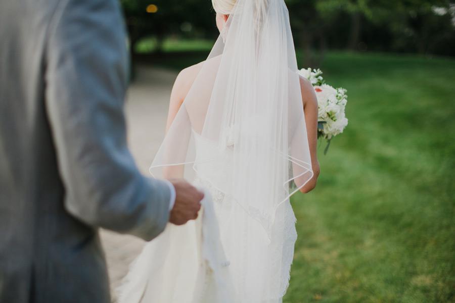 hyatt-lodge-oak-brook-wedding-042