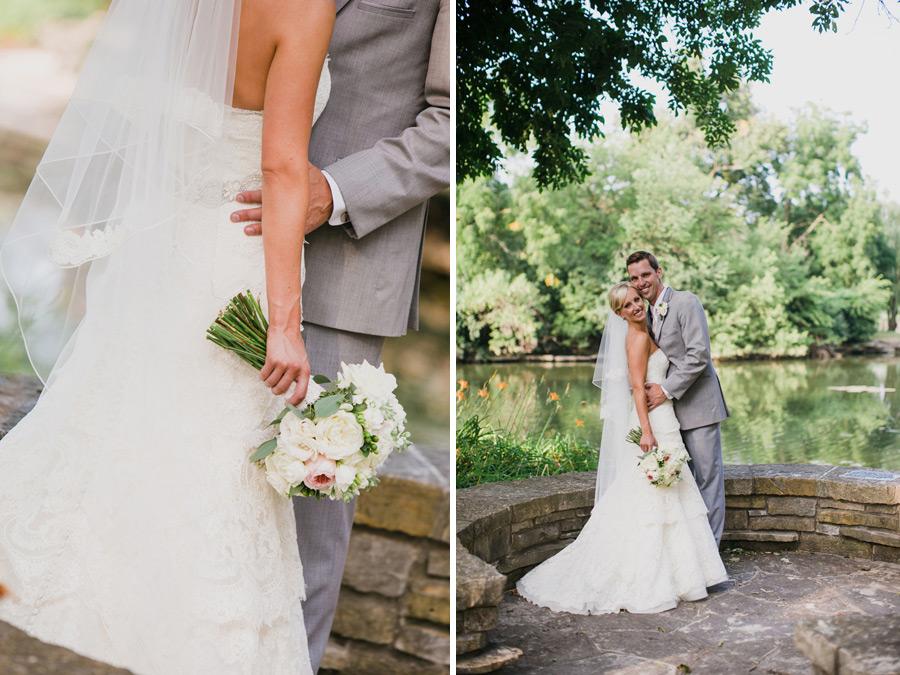 hyatt-lodge-oak-brook-wedding-043