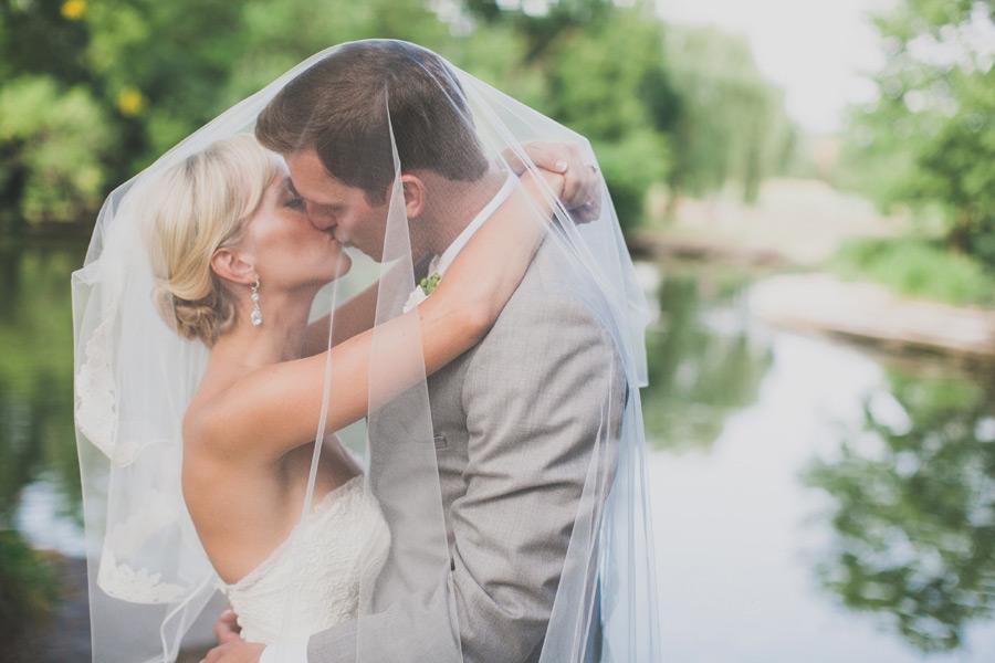 hyatt-lodge-oak-brook-wedding-044