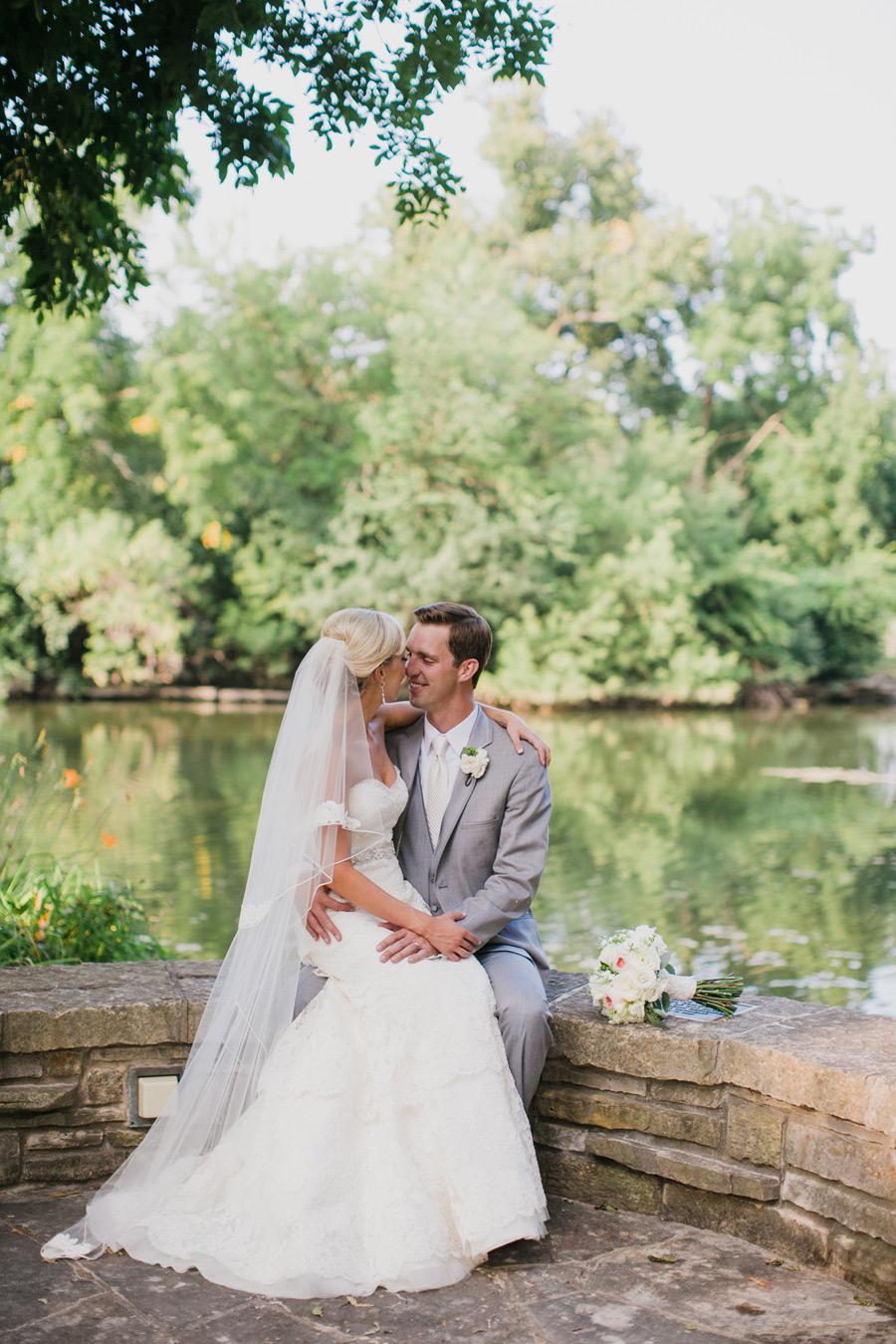 hyatt-lodge-oak-brook-wedding-045