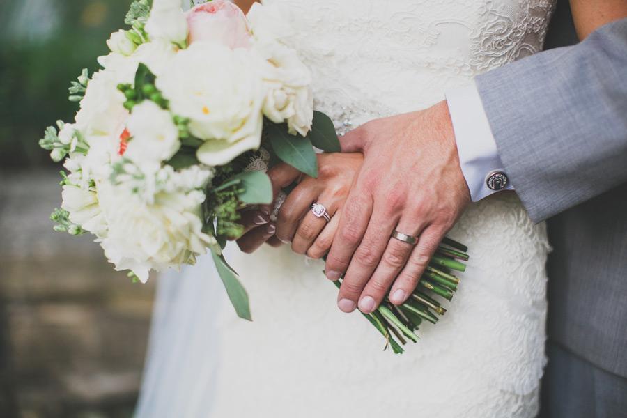 hyatt-lodge-oak-brook-wedding-046