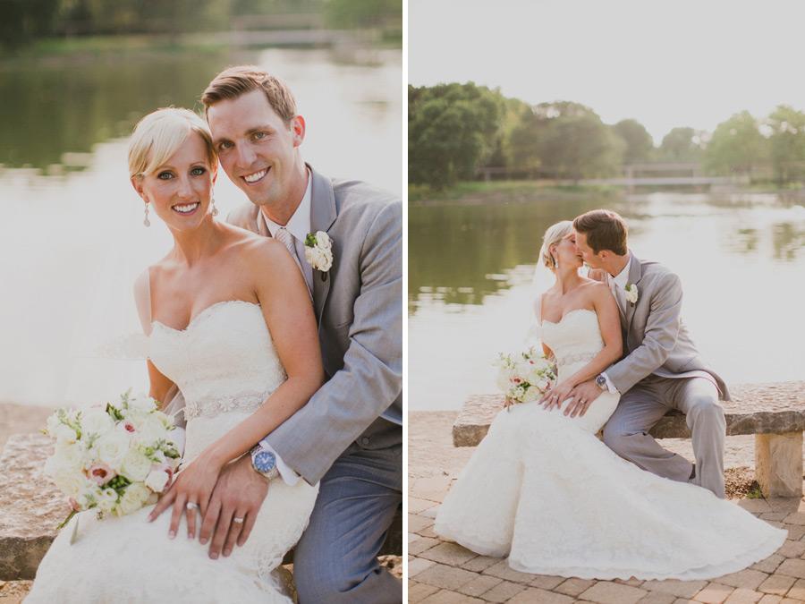 hyatt-lodge-oak-brook-wedding-047