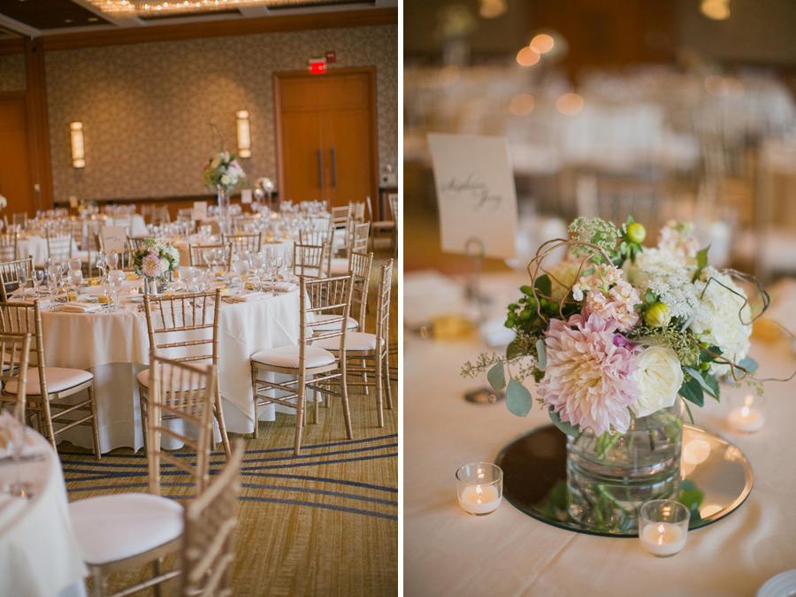 hyatt-lodge-oak-brook-wedding-048