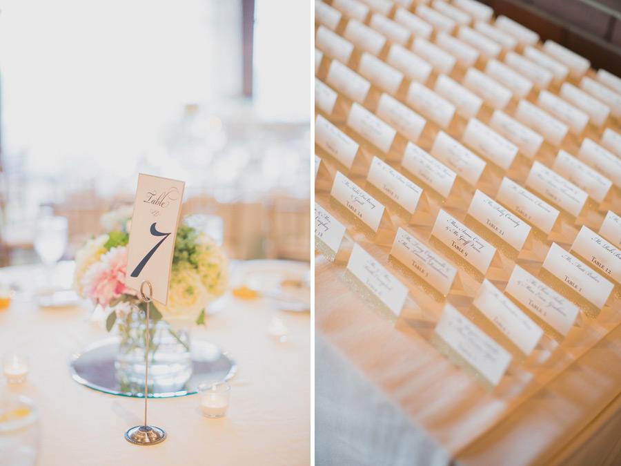 hyatt-lodge-oak-brook-wedding-049