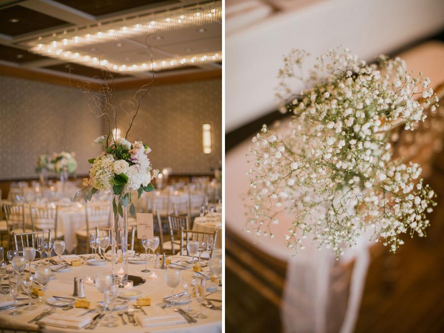 hyatt-lodge-oak-brook-wedding-050