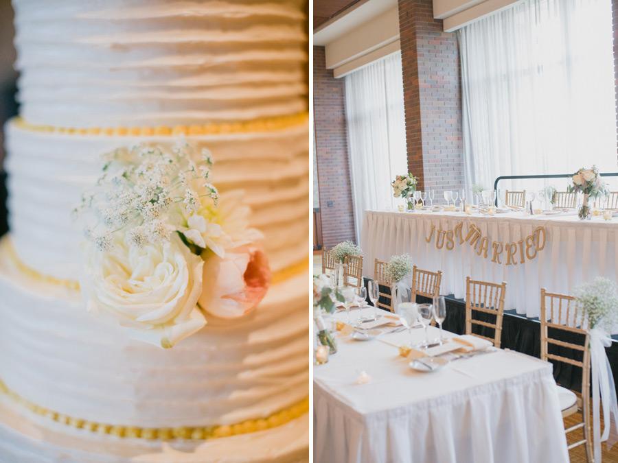 hyatt-lodge-oak-brook-wedding-051