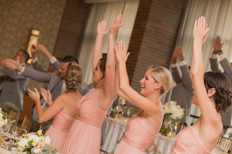 hyatt-lodge-oak-brook-wedding-052