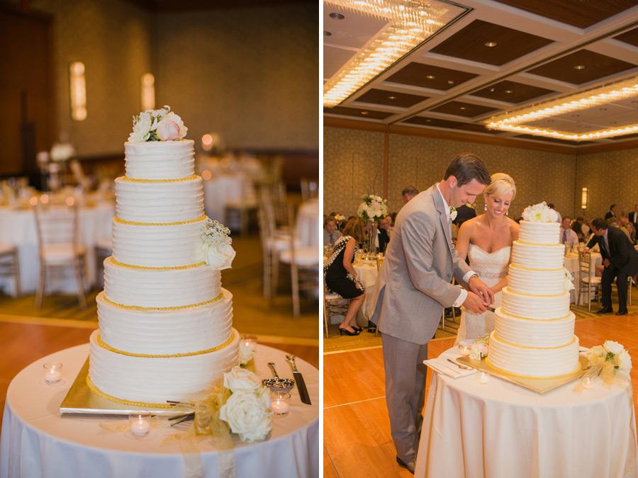 hyatt-lodge-oak-brook-wedding-054