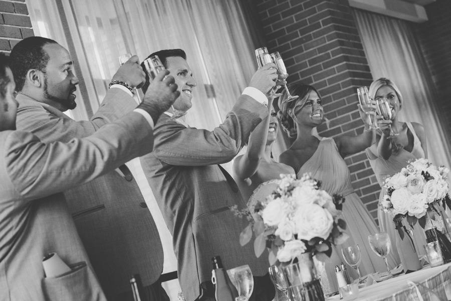 hyatt-lodge-oak-brook-wedding-055