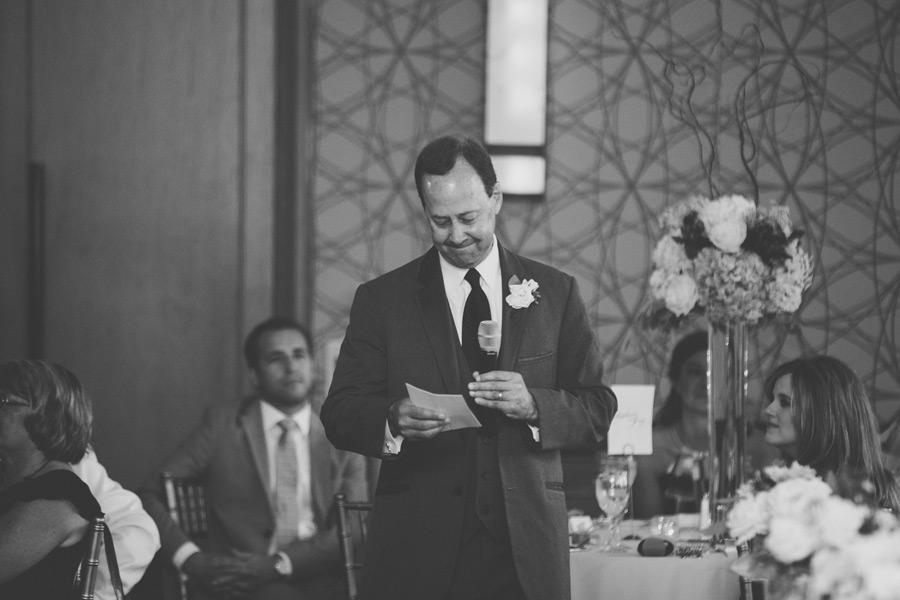 hyatt-lodge-oak-brook-wedding-056