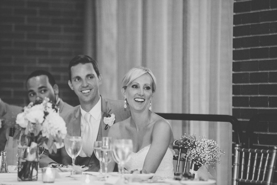hyatt-lodge-oak-brook-wedding-057
