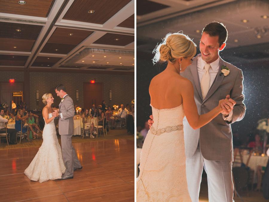 hyatt-lodge-oak-brook-wedding-061