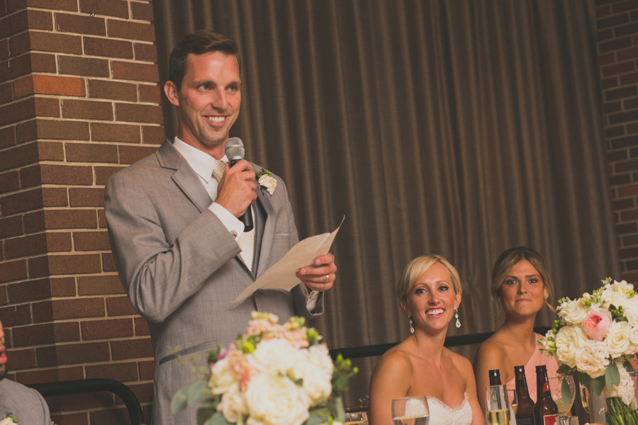 hyatt-lodge-oak-brook-wedding-060