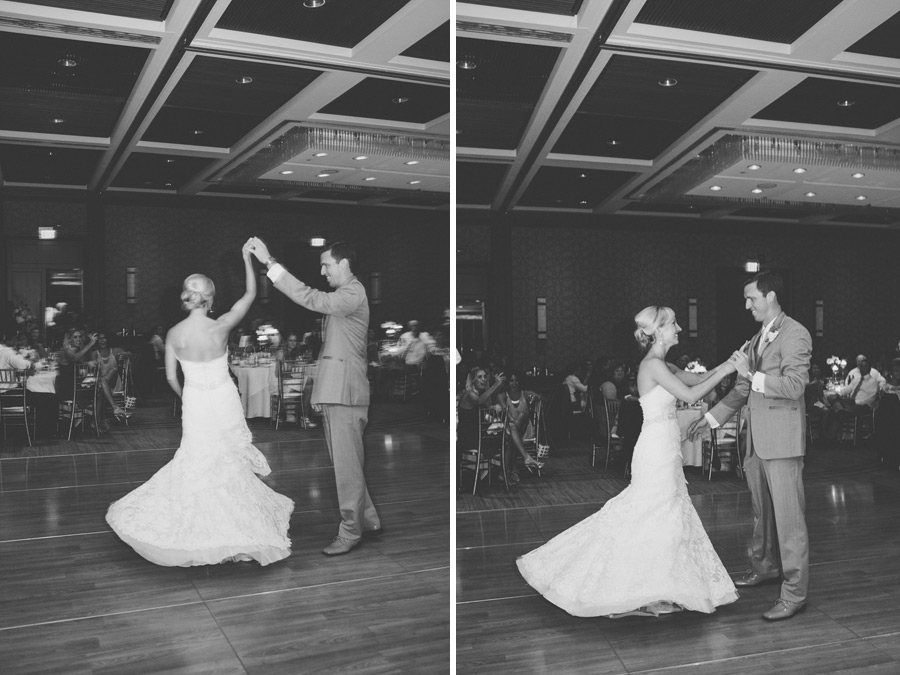 hyatt-lodge-oak-brook-wedding-062