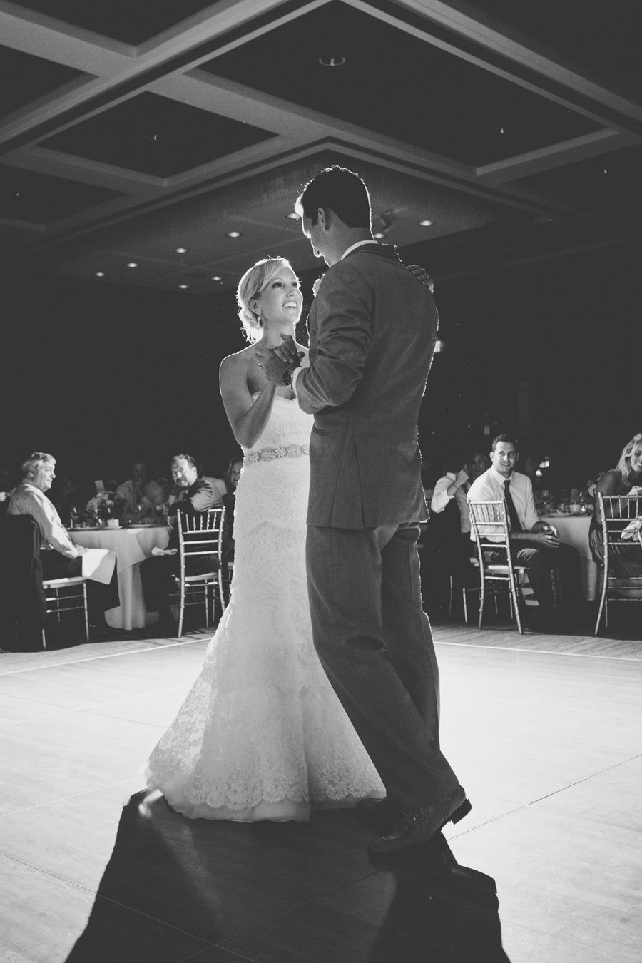 hyatt-lodge-oak-brook-wedding-063